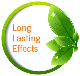 Long-lasting Effects