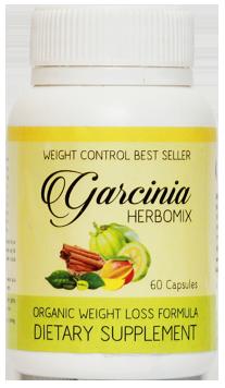 Buy garcinia cambogia capsules