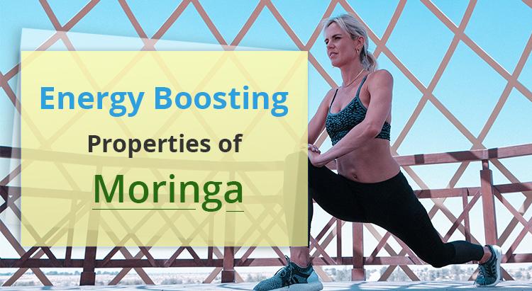 Energy-Boosting-Properties-of-Moringa