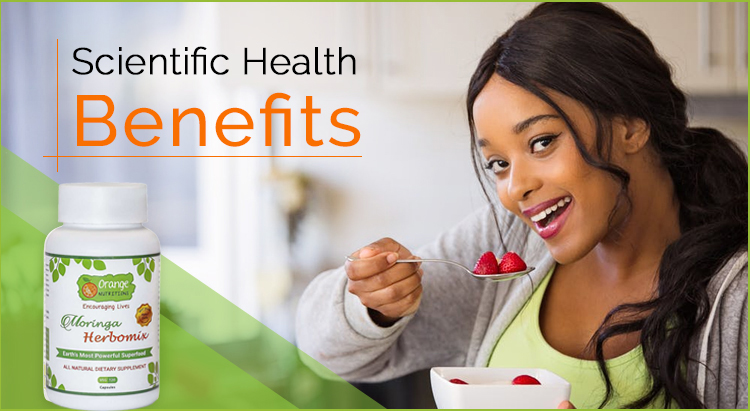 wonderful-scientific-health-benefits-of-moringa-oleifera