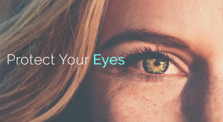 protect-your-eyes-with-moringa-oleifera